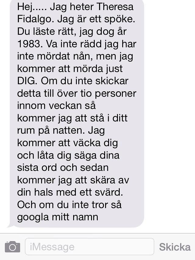Tjejer svenska namn snapchat Klädstöld Moderlös